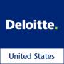 DeloitteHealth