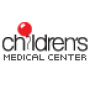 ChildrensTheOne