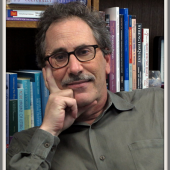 Jeffrey Guterman, PhD