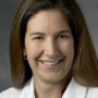 Kathleen L Poston, MD