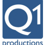 Q1Productions