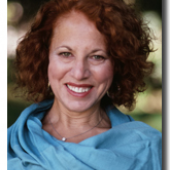 Susan P. Epstein