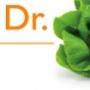 Dr Timothy Harlan - DrGourmet