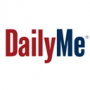DailyMeHealth