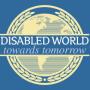 disabledworld