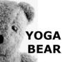 YogaBear