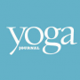 Yoga_Journal