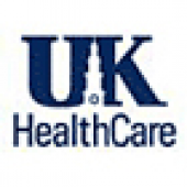 UK_HealthCare
