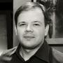 Aaron Logan
