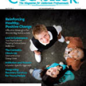 Counselor Magazine