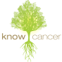 know_cancer