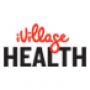ivillagehealth