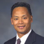 Andrew Doan, MD, PhD