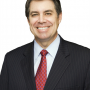Robert T Grant MD