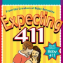expecting411