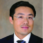 David Song, MD, MBA