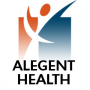 AlegentHealth
