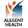 AlegentHealth
