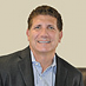 Mark G. Agresti, M.D