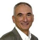 Anthony G. Alessi,MD