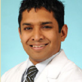 Nick Debnath MD