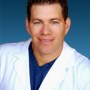 Jason B Diamond, MD
