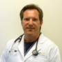 Rodney Redelsperger, MD