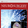 NEUROSURGERY Journal