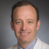 Ben Humphreys, MD, PhD