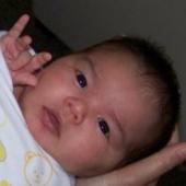 Ilene Wong