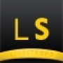 LIVESTRONG_COM