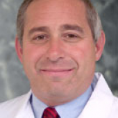 Stephen Scionti, MD