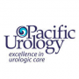 PacificUrology