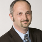 Stéphane Potdevin