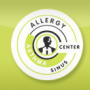 Allergy/Asthma TN