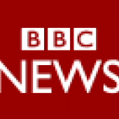 BBC Health