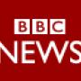 bbchealth