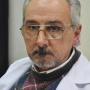 JuanCIvancevich