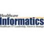 HCInformatics