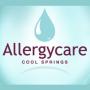 allergydropz