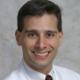 Ryan Madanick, MD, MSCR