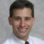 Ryan Madanick, MD, MSCR