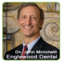 EnglewoodDental