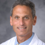 Adam Perlman, MD