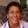 Anne Marie McKenzie-Brown, MD