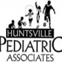 Hsv Pediatric Assoc