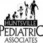 HuntsvillePeds