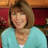Liz Weiss R.D.