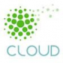 CLOUDHealth
