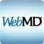 WebMD_Blogs
